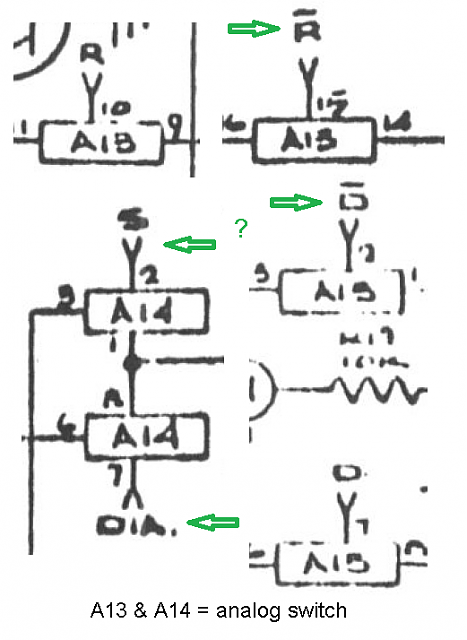 SPGN_Analog_Switch_Schematic.png