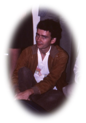 Richard Goulet.jpg